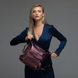 Ce să alegi - geanta sau rucsacul? Zevo te ajută