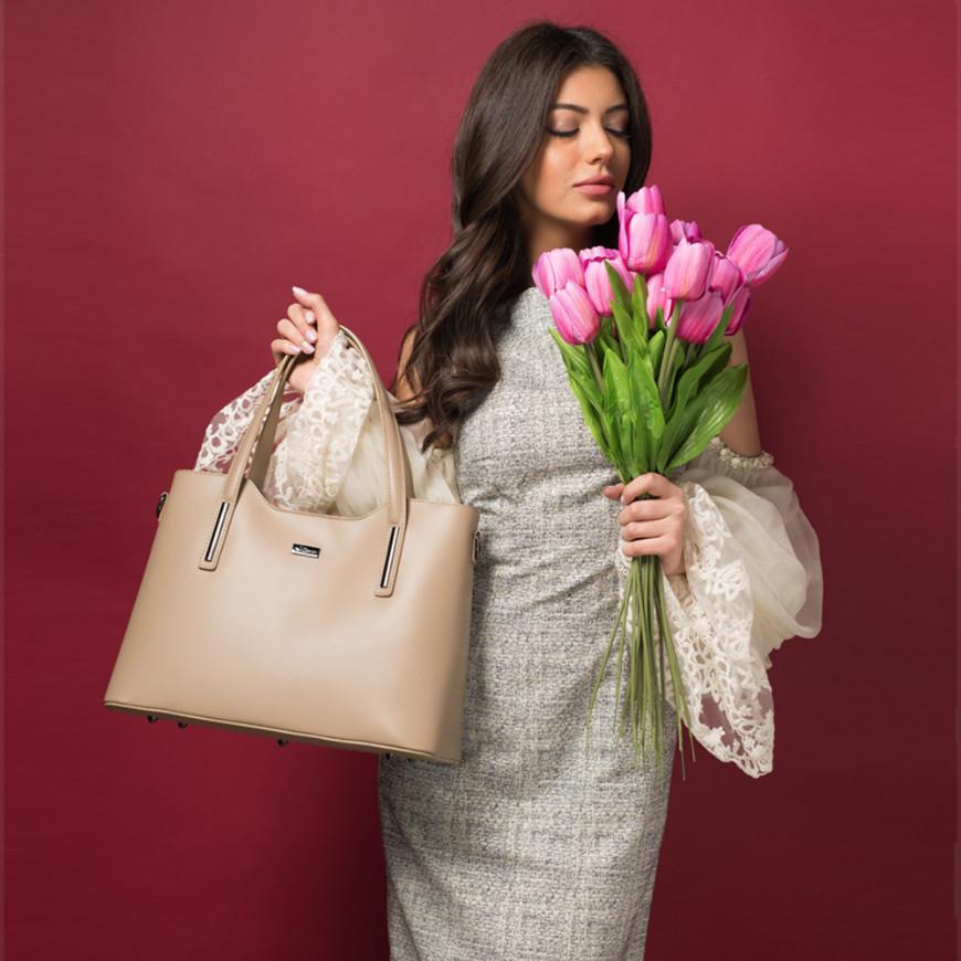 Cum alegi cel mai bine geanta care sa iti reprezinte stilul si personalitatea?