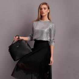 Geanta de birou  - utilitate sau accesoriu fashion?